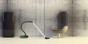Sprzątanie firm i biur - podczas sprzatania